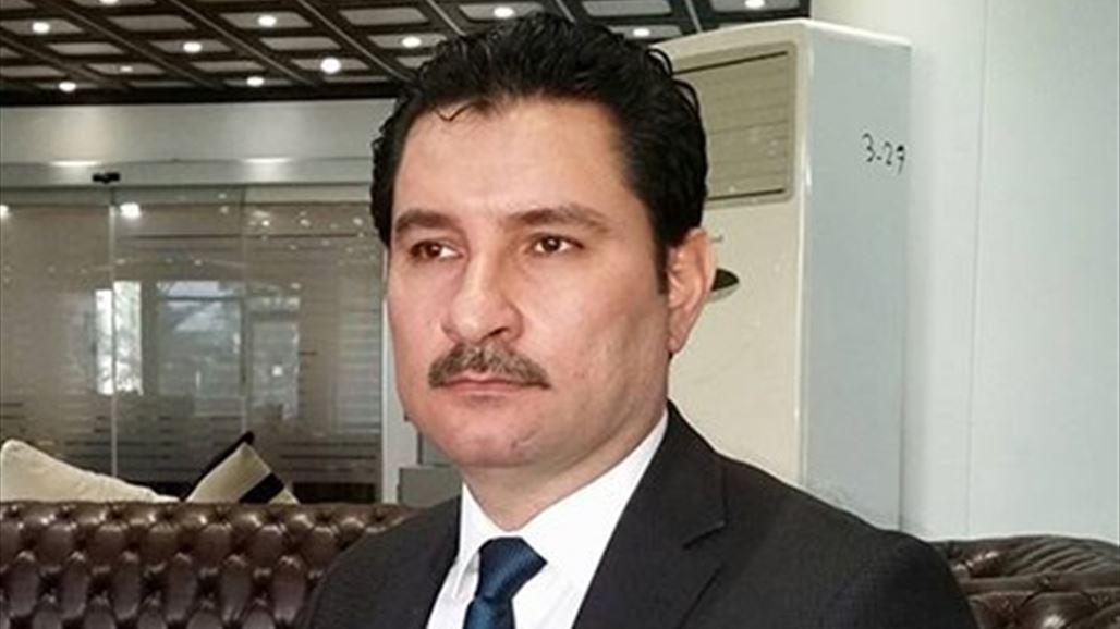 احدث اخبار العراق 2017_ البارزاني
