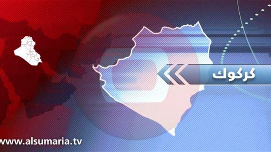 احدث اخبار العراق 2017_ الإعلام