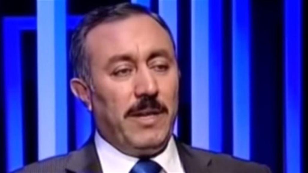 احدث اخبار العراق 2017_ نائب: