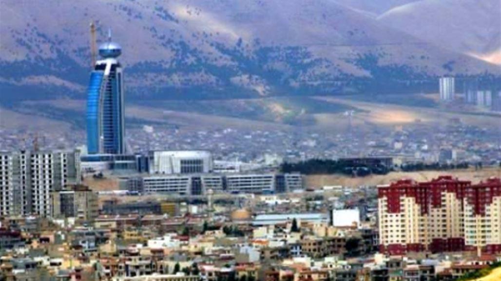 احدث اخبار العراق 2017_مقتل شخصين