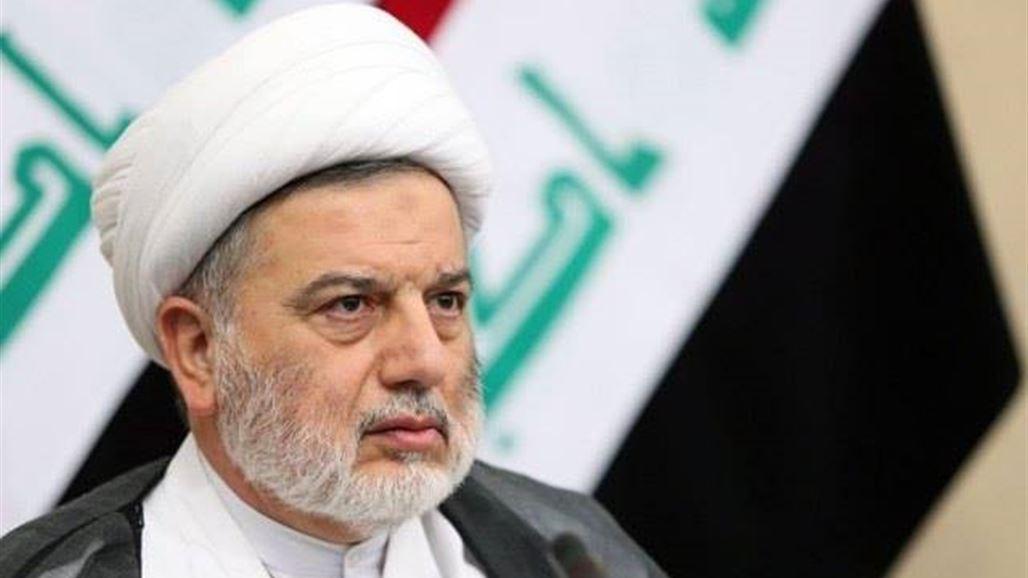 احدث اخبار العراق 2017_ حمودي