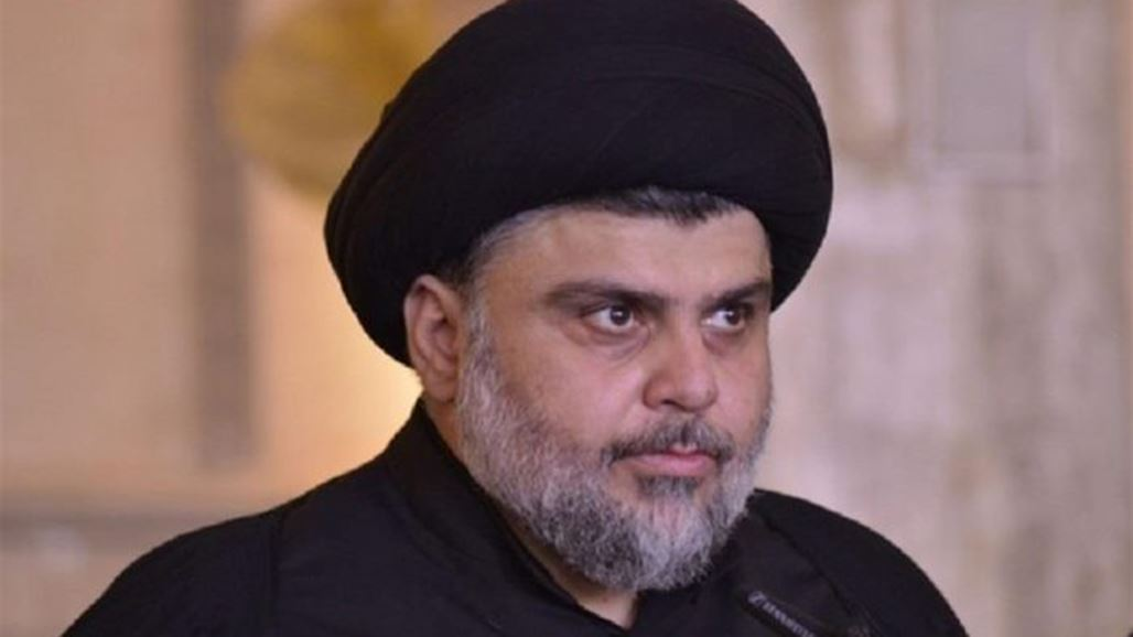 Sadr raises four questions and confirms: waiting for the trial of the corrupt NB-240800-636661262959750132