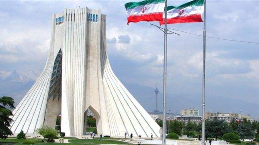 Iran accuses the UAE of destabilizing the currency market NB-243878-636691597976390029