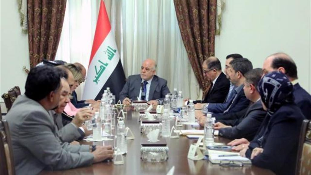 Abadi: We have moved from a threatened state to a strong and victorious state NB-244086-636693369948861512
