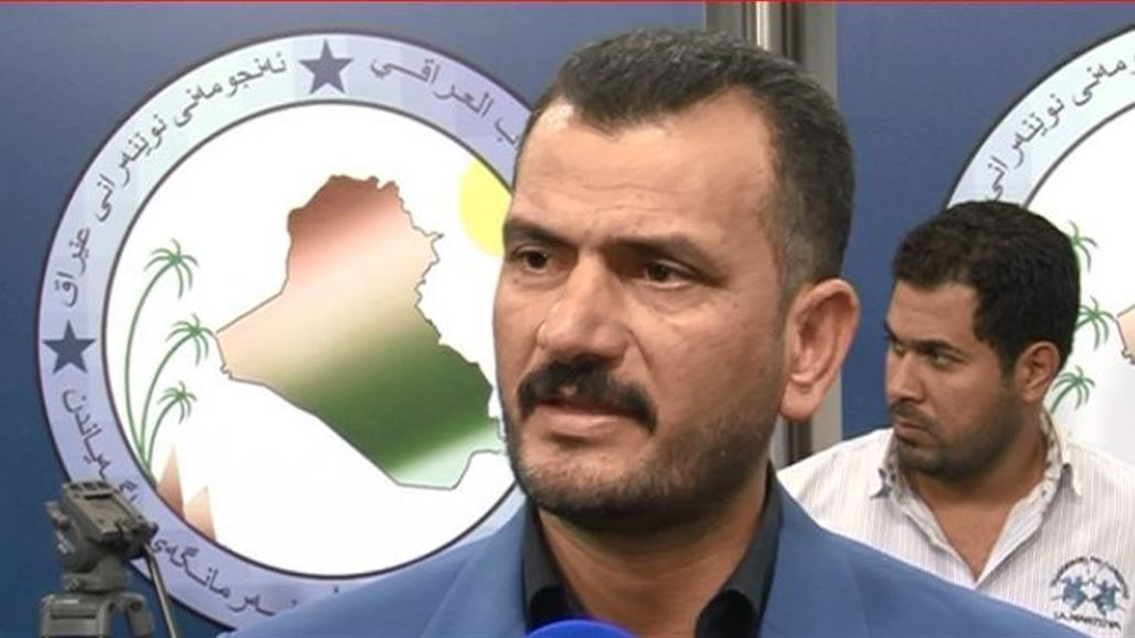 Deputy: Former Minister offered a billion dinars, armored and home to join the bloc wants to establish NB-246313-636716588033091690