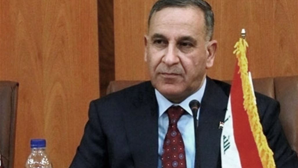 Obeidi is running for parliament NB-246994-636722104052557207