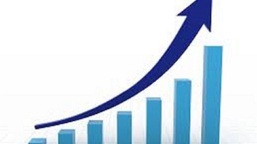 اخبار اسهم سوق الأوراق المالية ترتفع بنسبة 525 خلال الأسبوع الماضي