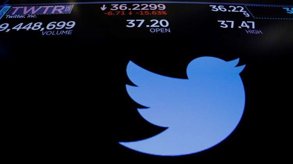 Twitter deletes more than 10,000 accounts from its platform NB-251662-636768229354870838
