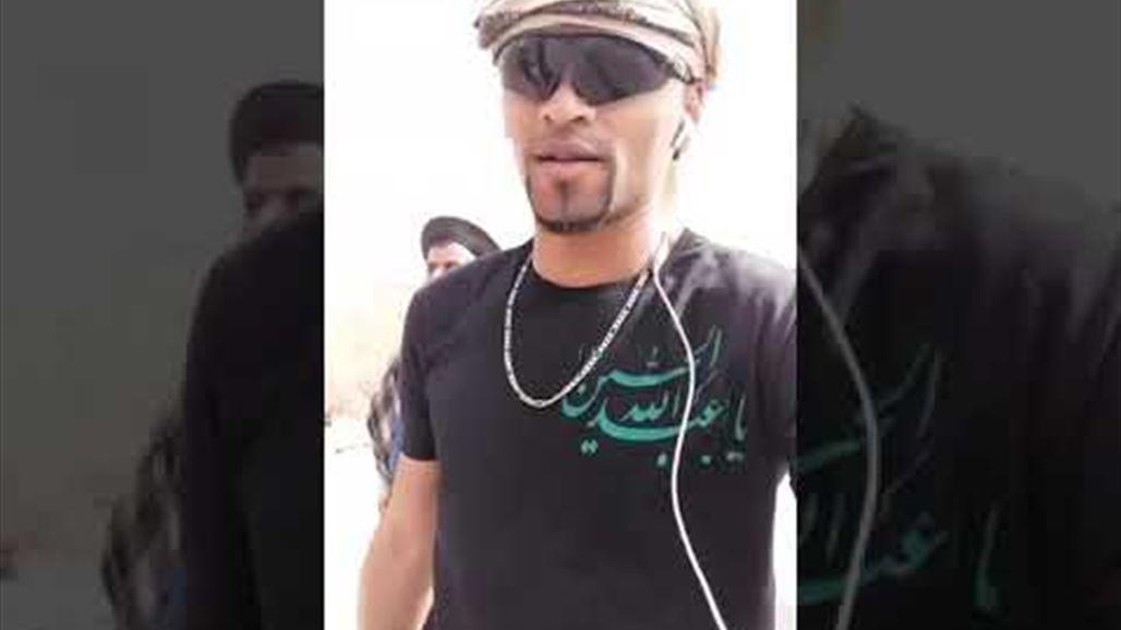 """استخبارات كربلاء تعتقل """"ابو علوش"""""""