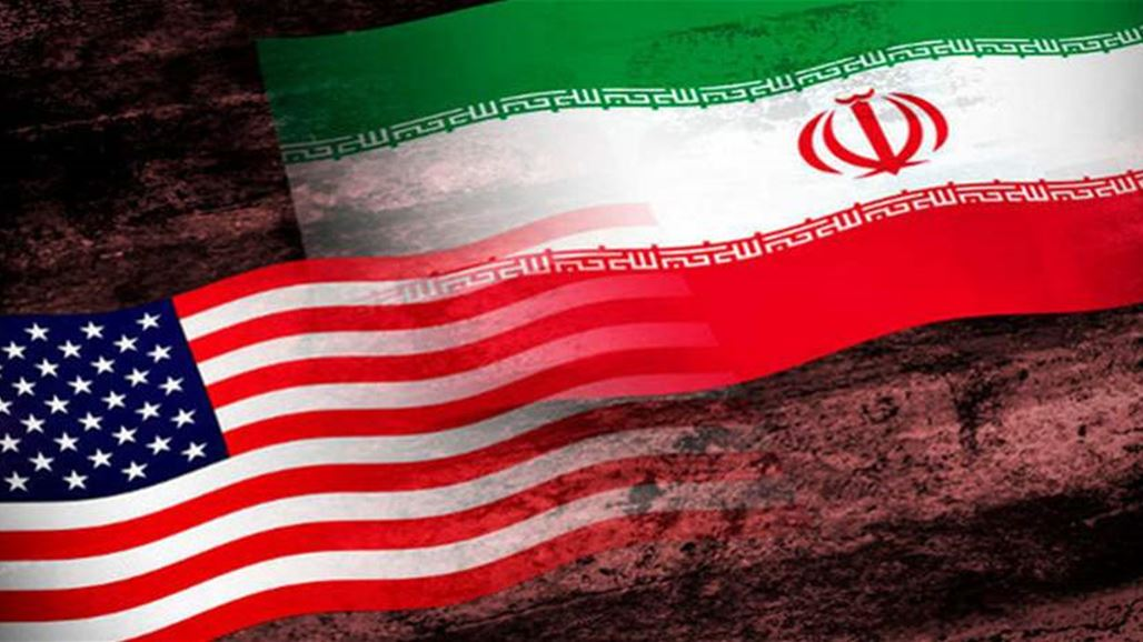 Negotiations to exclude Iraq from sanctions Iran and Washington agree on conditions NB-252040-636771836082706617