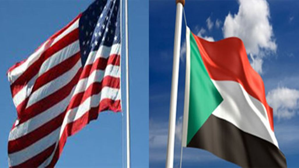 """One of them concerns Korea .. America sets six conditions for the deletion of Sudan from the """"list  NB-252098-636772552663024365"""