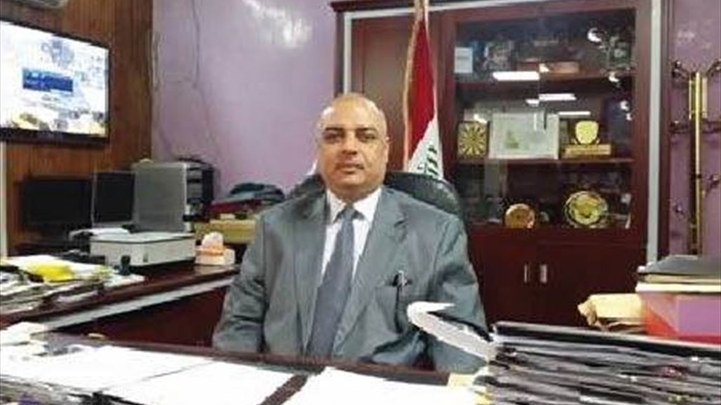 Minister of Transport announces the approval of the Council of Ministers on the law of the Supreme Iraqi Navy NB-252599-636777267769489213