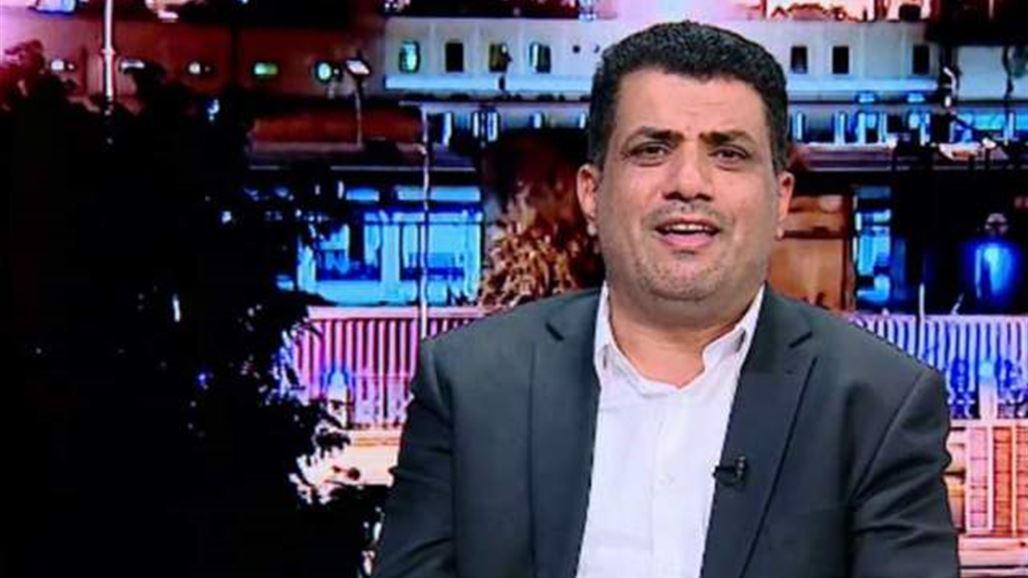اخبار العراق2018_نائب: بدلات الايجار للنواب
