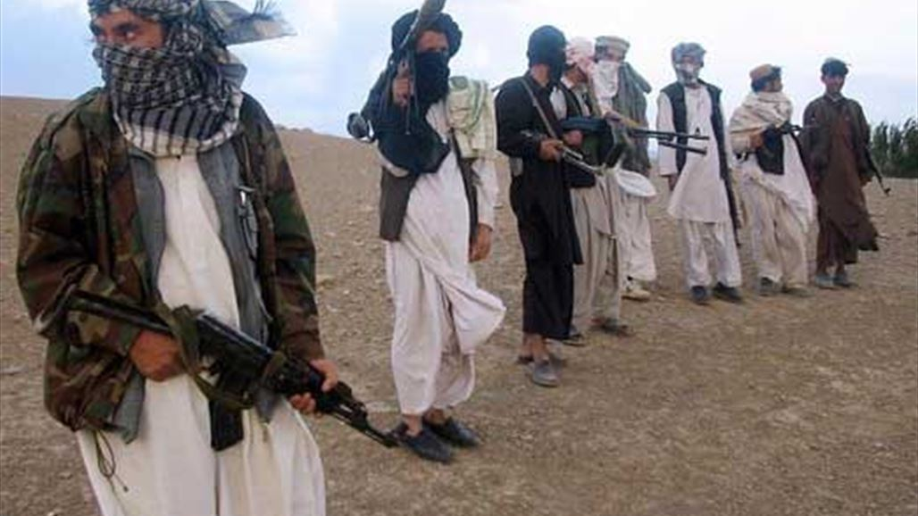 Taliban denies reaching agreement with Americans at Doha meetings NB-253020-636782153422525506