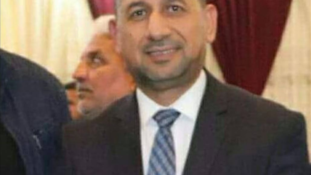 اخبارالشارع العراقي 2018_نائب نينوى يدعو