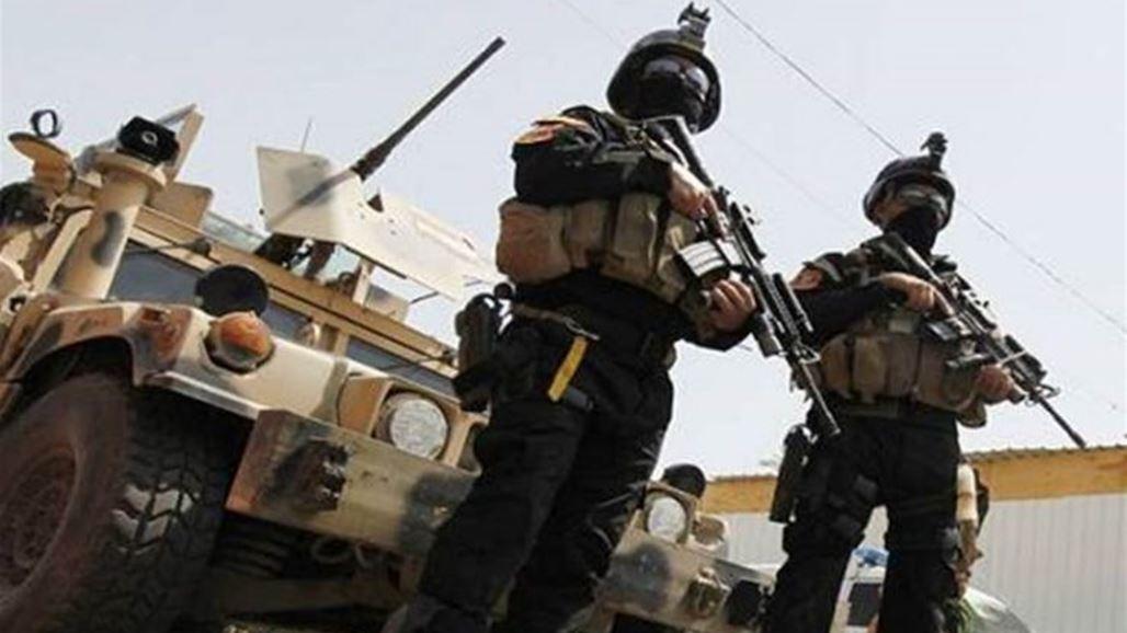 اخبارالشارع العراقي 2018_الداخلية تعلن اعتقال