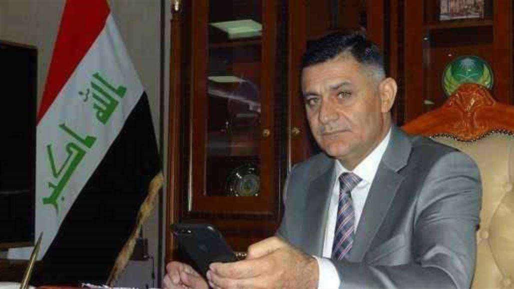 اخبارالشارع العراقي 2018_وزير الاتصالات يدعو