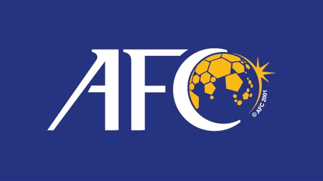 Iraq officially presents its candidate for membership of the Executive Office of the AFC NB-254600-636798518849794823