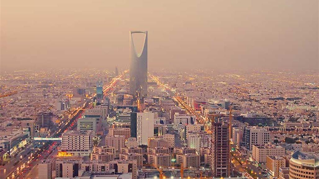 electronic -    Saudi Arabia launches electronic visa NB-255417-636807090595177166