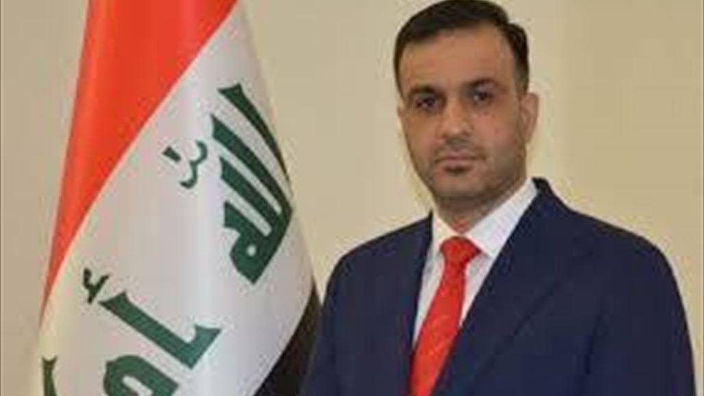 Deputy calls on Abdul-Mahdi to show his economic expertise to avoid the austerity of the previous session NB-255754-636809891017967858