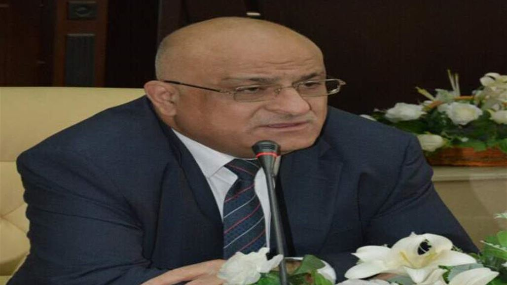 Trade announces the formation of an audit committee in the province of Kirkuk NB-257110-636823632572219890