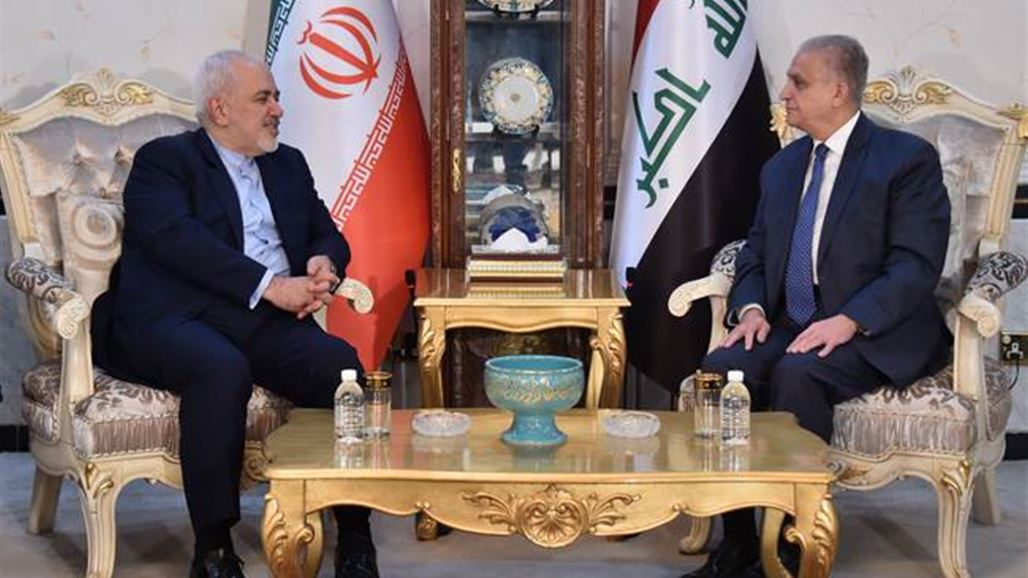 The Foreign Minister confirms the openness of Iraq to all countries of the world, especially neighboring countries NB-257805-636829953027247675
