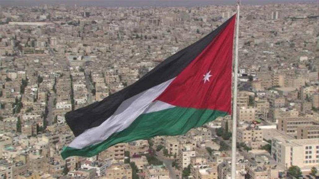 Jordan agrees to host future talks between the Yemeni parties NB-257944-636831372998075683