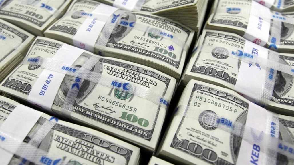 Parliamentary Finance intends to reduce the sale of hard currency and open the file auction NB-258176-636833203104021645