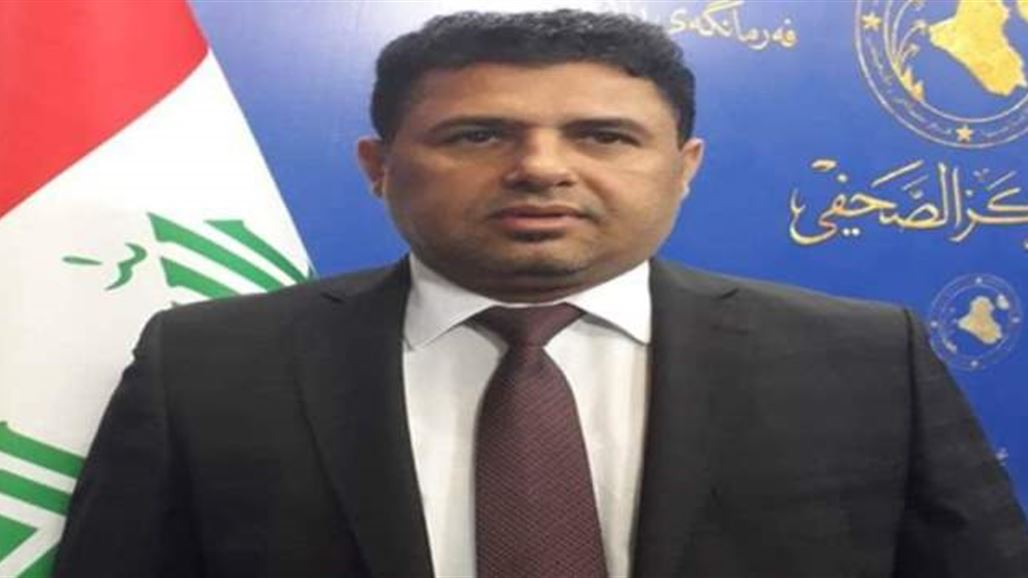 Parliamentary Integrity reveals its intention to present important files to the Supreme Anti-Corruption Council, most notably the currency auction NB-259537-636845239995196153