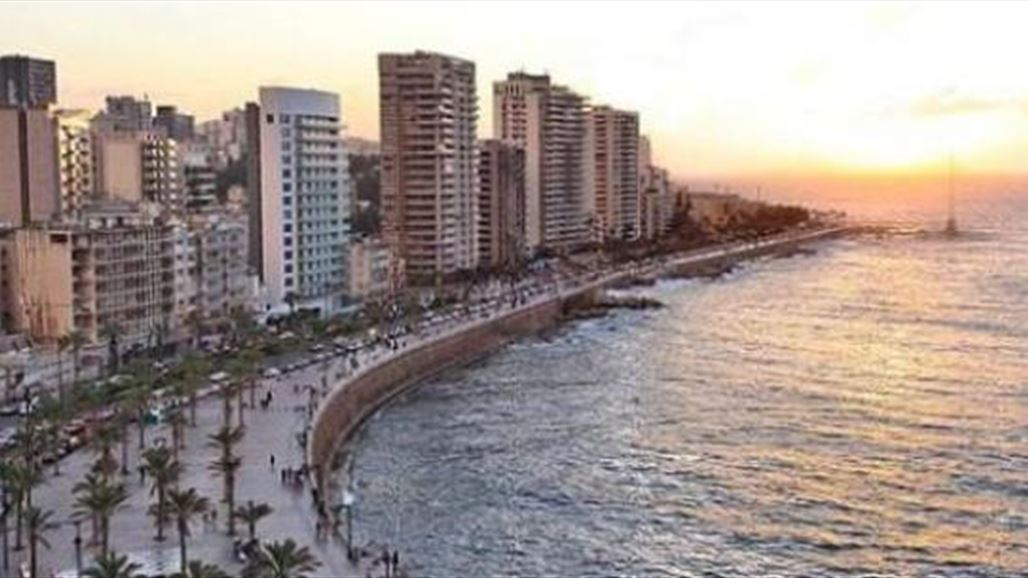 Today and tomorrow .. Arab and international delegations arrive in Beirut NB-260410-636853743970587054