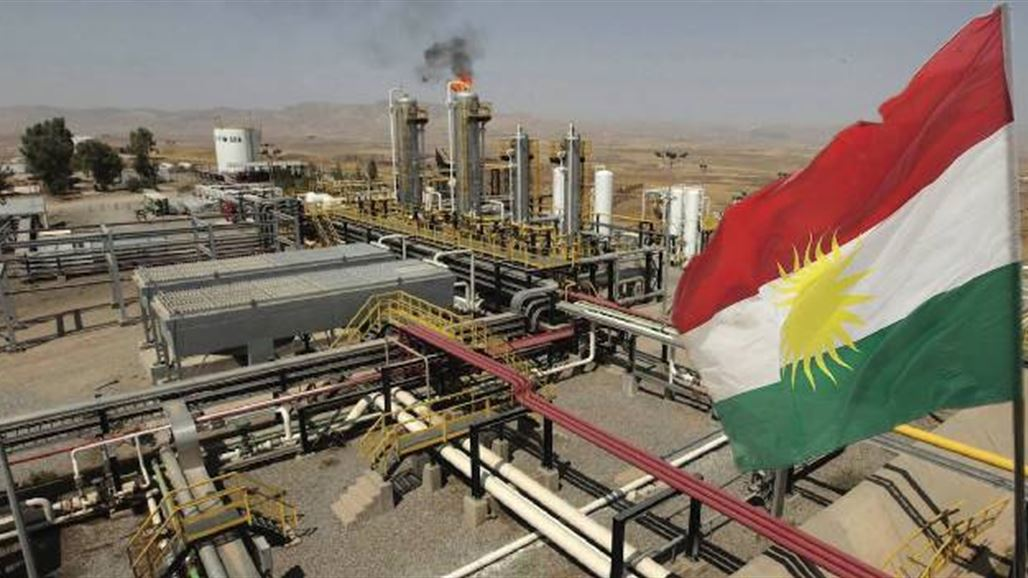 Stop the export of oil from the Kurdistan region to Iran