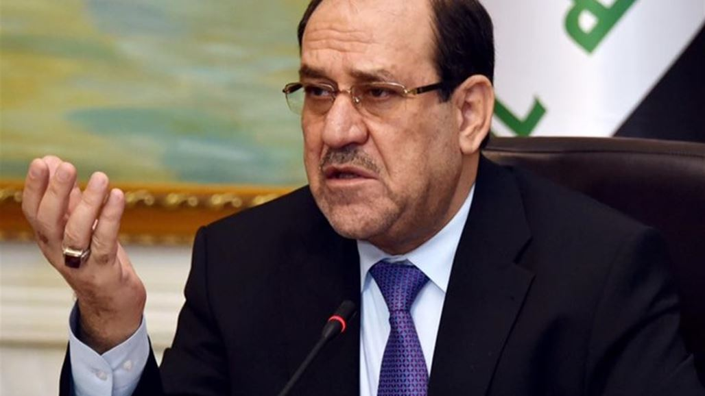 Iraq: Maliki and his son and son-in-law before charges of new corruption NB-260953-636858579477485931
