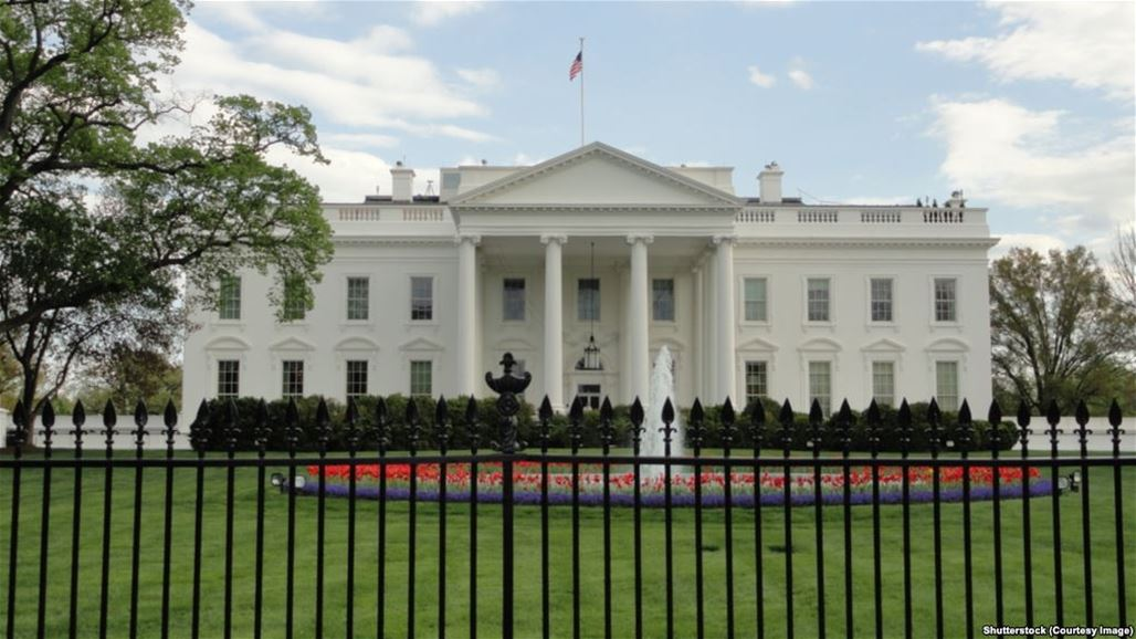 The White House: More than 40,000 foreign fighters have been in conflict areas since 2013 Thursday,  NB-261447-636863258934459029