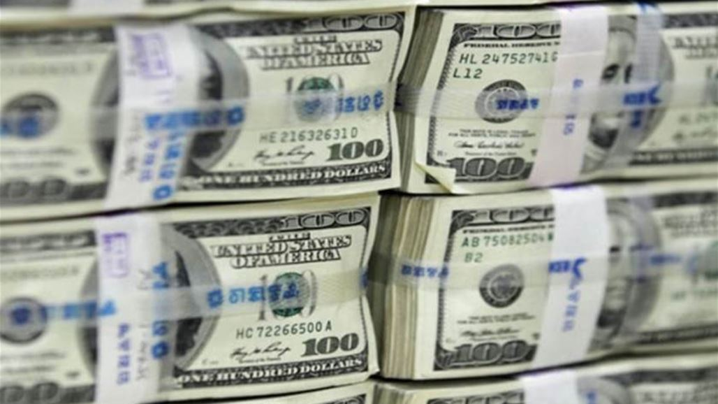 """""""Libyan dollar"""" .. The owners of banking offices doubt entering it through """"Mafiyat"""" and central d NB-261930-636867726360804043"""