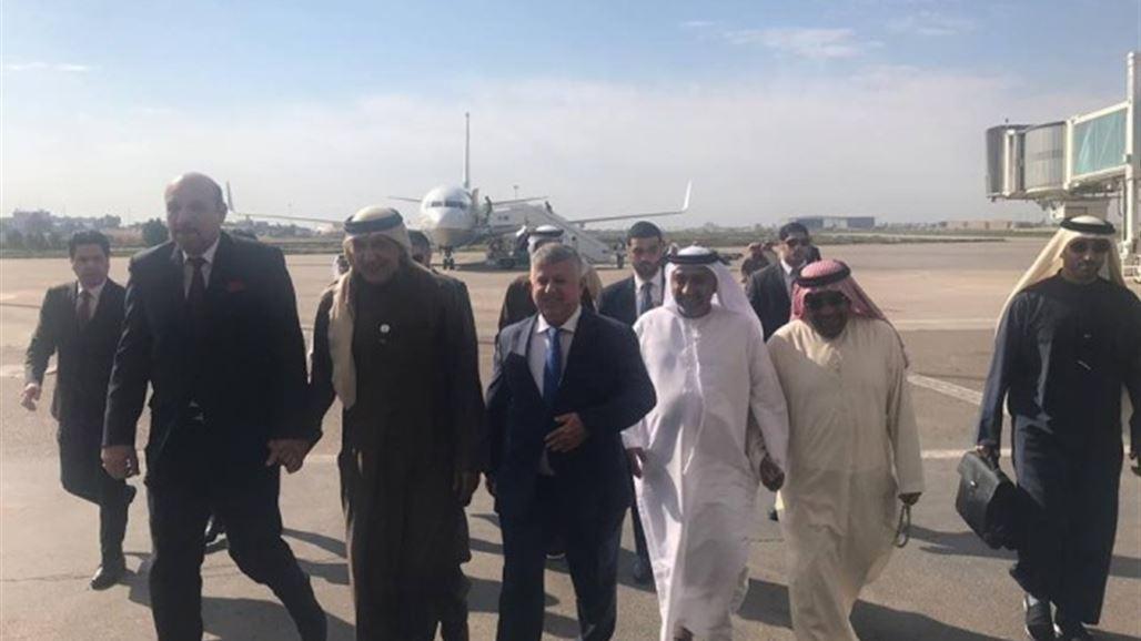 اخبار الشارع العراقي 2019_مرشح لانتخابات