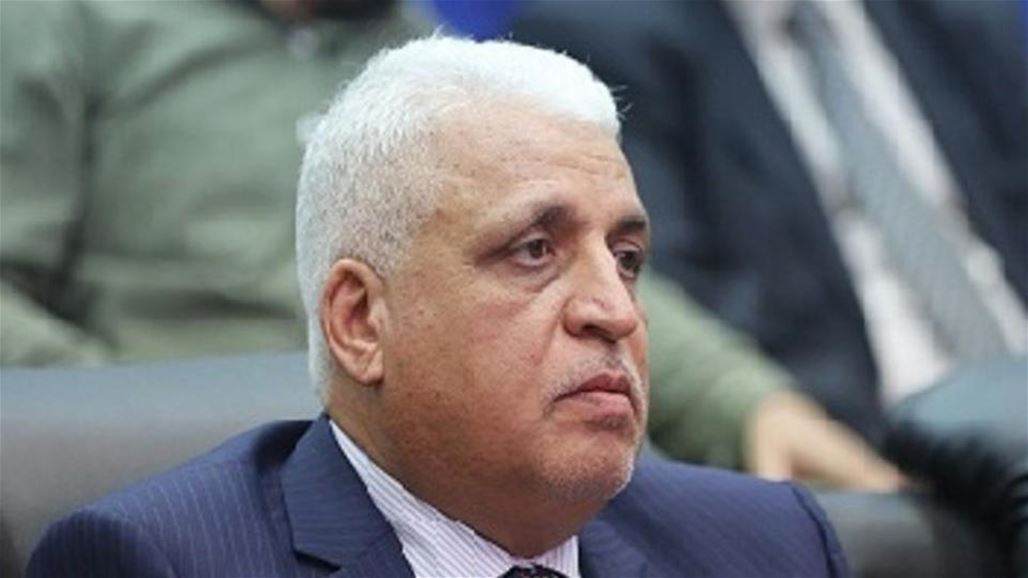 Fatah: Fayyad will give up his candidacy for the Interior Ministry NB-262637-636874469229194381