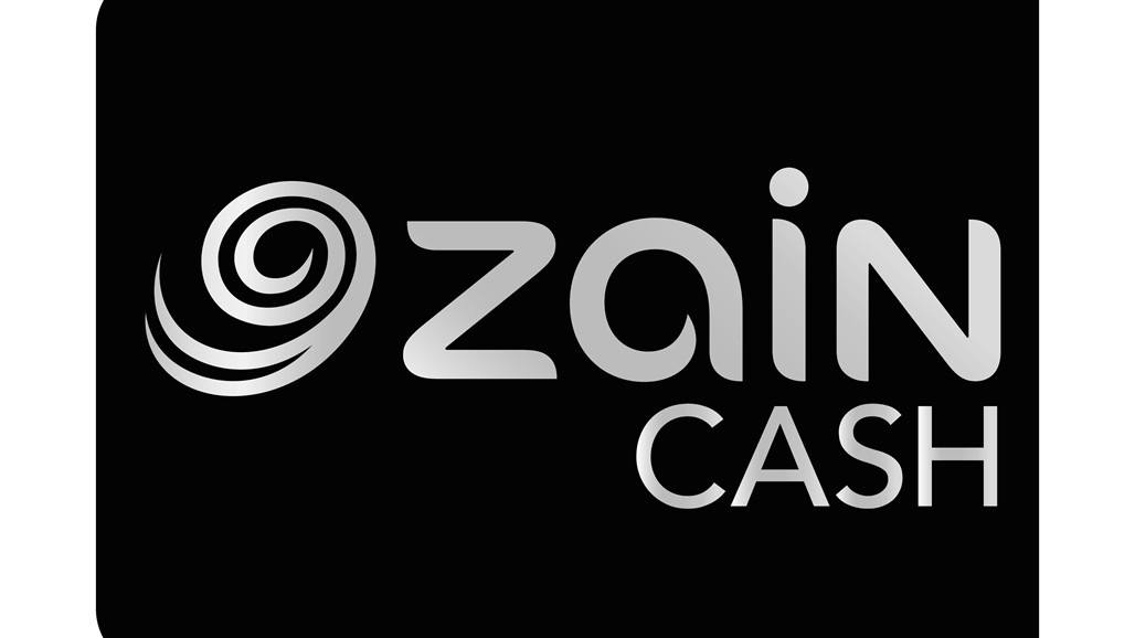 We are getting closer to our goal !!  For the first time in Iraq, Zain Cash launches new features with the launch of MasterCard's Walt Card NB-262672-636874639591817294
