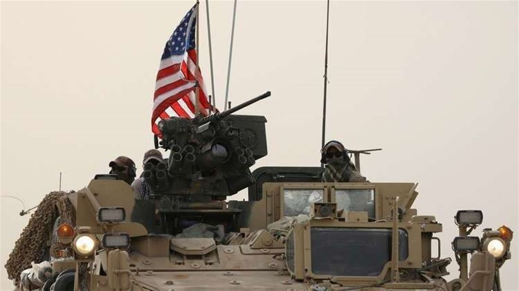 Two US troops killed during security operation in Afghanistan NB-264201-636888330132383997