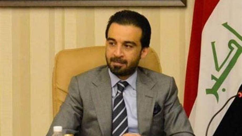 BAGHDAD (Reuters) - Baghdad is asking Washington for Iran's sanctions NB-264998-636895276325830610