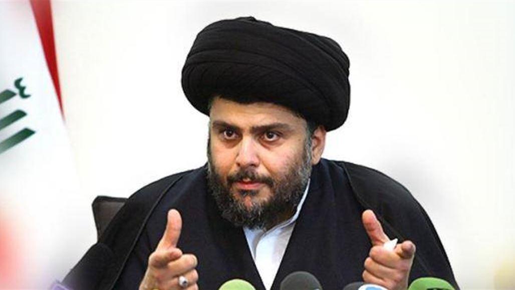 Sadr: Mosul prisoner of the causes of corruption NB-265550-636899944434629935