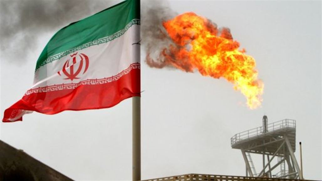 "The Times warns of ""Asian revenge"" after the prevention of Trump oil exports of Iran NB-267395-636915967396839572"