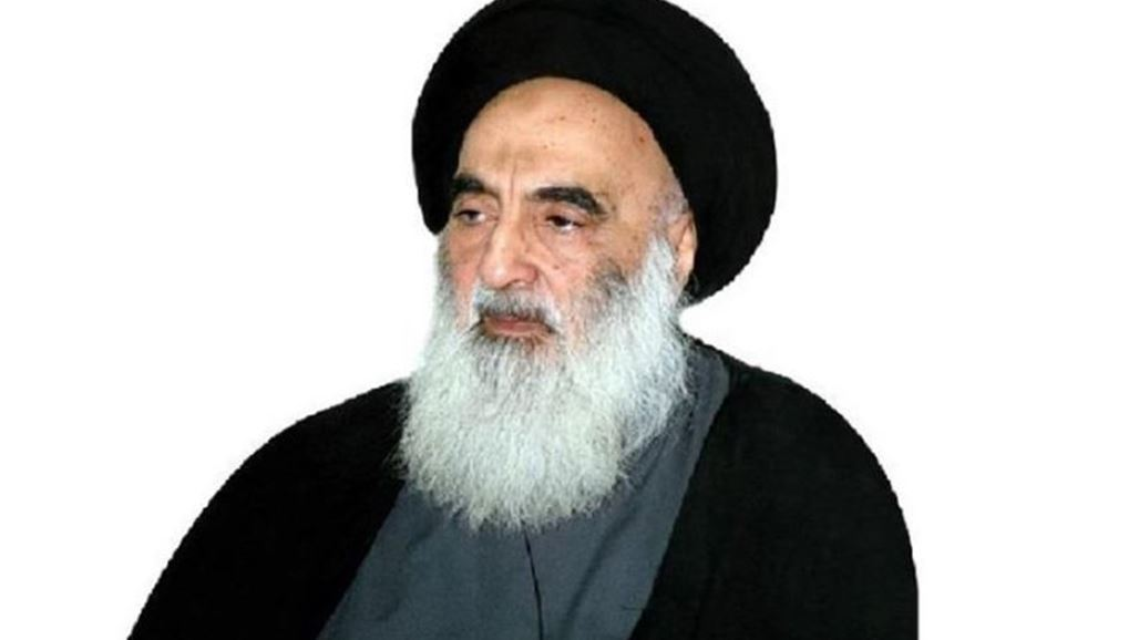 Sistani's office publishes the next month of Ramadan for all governorates NB-267522-636916865144386476