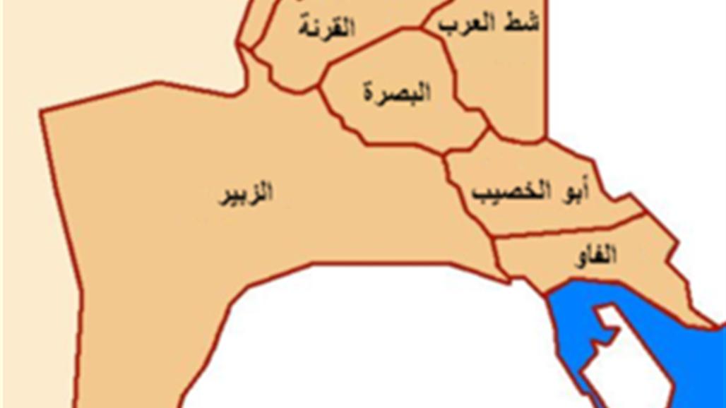 التطورات الأمنية في العراق ليوم الأربعاء  18/9/2013