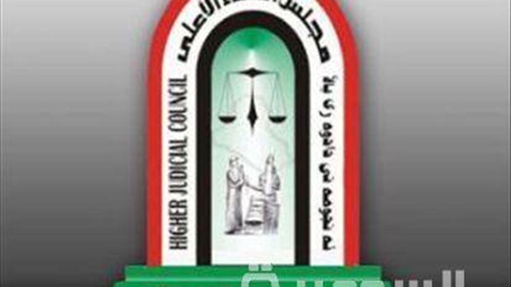 a57b21b8dfd9b الإعدام غيابيا لمدانين باقتحام مديرية شرطة سوق الشيوخ في ذي قار 02-06-2013  - 12 59