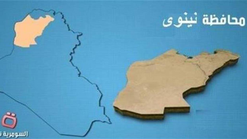 التطورات الأمنية في العراق ليوم الثلاثاء 9/7/2013