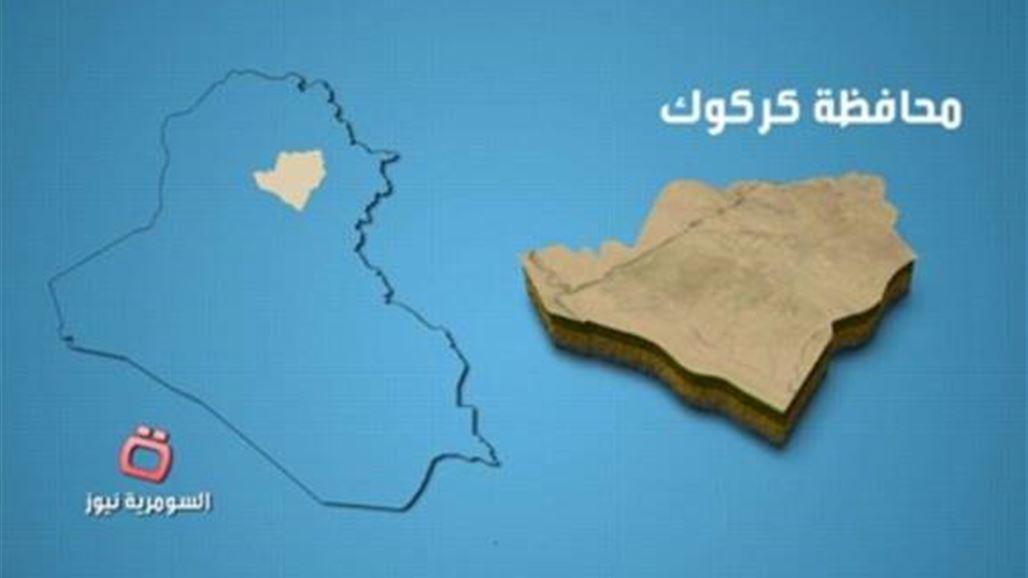 التطورات الأمنية في العراق ليوم الخميس 11/7/2013