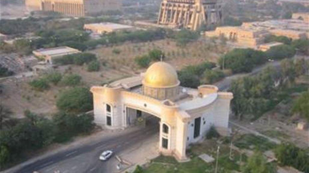 التطورات الأمنية في العراق ليوم الأحد 4/8/2013