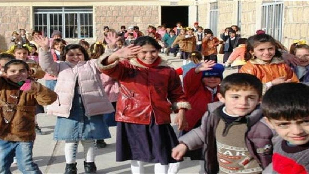 893c39e2aa924 36مليون نسمة سكان العراق في العام المقبل
