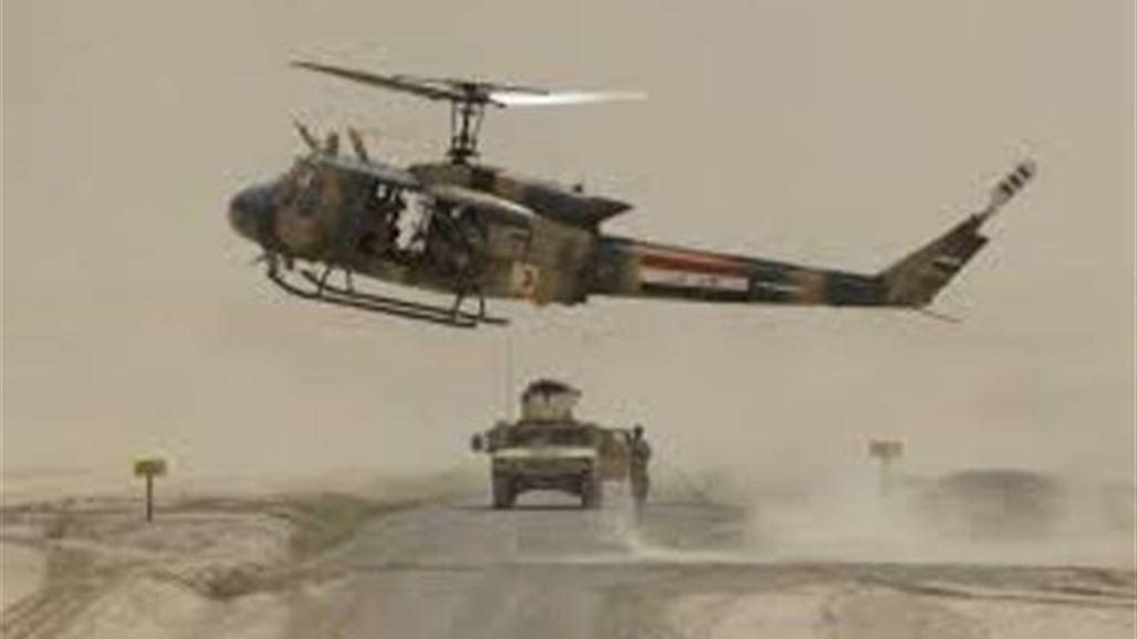 عالمي العراق تراجع العمليات العسكرية إجتثاث القاعدة NB-88809-63523294649