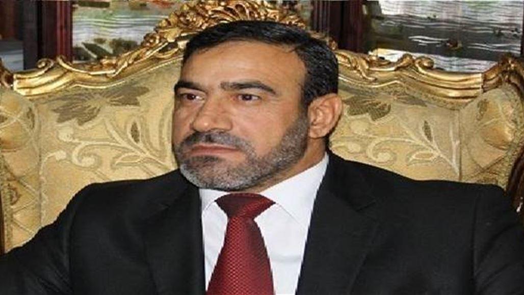 رد: اعتقال النائب احمد العلواني ومعارك قوية في الرمادي 28-12-2013